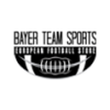 Bayer Team Sports Ltd.